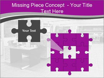 Digital printing system PowerPoint Template - Slide 45