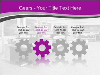 Digital printing system PowerPoint Template - Slide 48