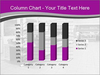 Digital printing system PowerPoint Template - Slide 50