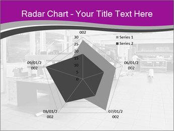 Digital printing system PowerPoint Template - Slide 51