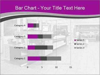Digital printing system PowerPoint Template - Slide 52