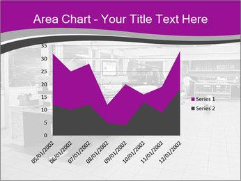 Digital printing system PowerPoint Template - Slide 53