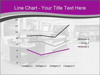 Digital printing system PowerPoint Template - Slide 54