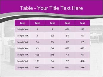 Digital printing system PowerPoint Template - Slide 55