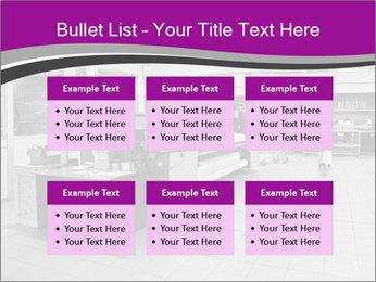 Digital printing system PowerPoint Template - Slide 56