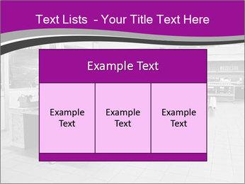 Digital printing system PowerPoint Template - Slide 59