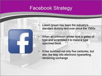 Digital printing system PowerPoint Template - Slide 6