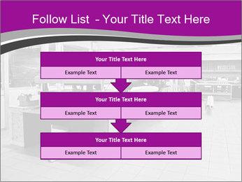 Digital printing system PowerPoint Template - Slide 60