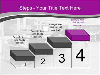 Digital printing system PowerPoint Template - Slide 64