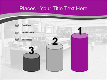 Digital printing system PowerPoint Templates - Slide 65