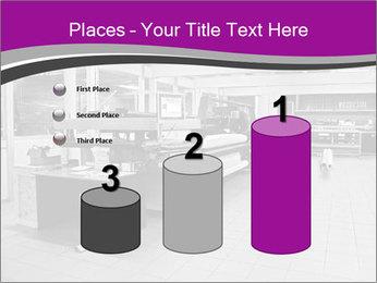Digital printing system PowerPoint Template - Slide 65