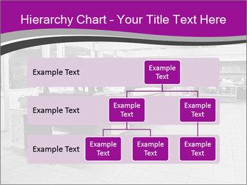 Digital printing system PowerPoint Template - Slide 67