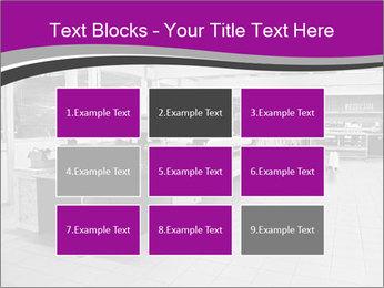 Digital printing system PowerPoint Template - Slide 68