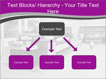 Digital printing system PowerPoint Template - Slide 69