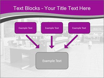 Digital printing system PowerPoint Template - Slide 70