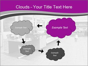 Digital printing system PowerPoint Template - Slide 72