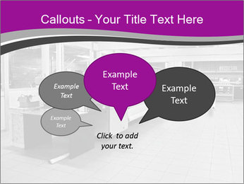 Digital printing system PowerPoint Template - Slide 73