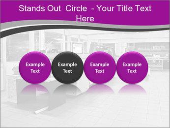 Digital printing system PowerPoint Template - Slide 76