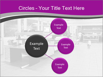 Digital printing system PowerPoint Template - Slide 79