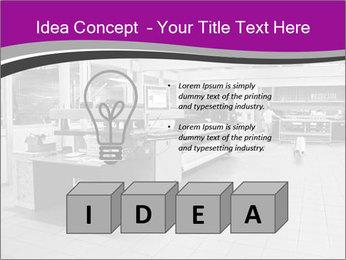 Digital printing system PowerPoint Template - Slide 80