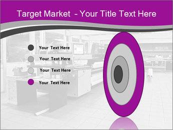 Digital printing system PowerPoint Template - Slide 84