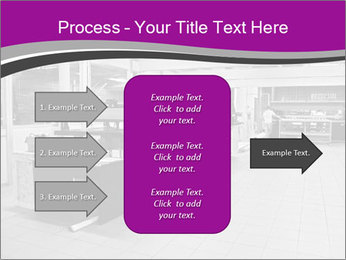 Digital printing system PowerPoint Templates - Slide 85