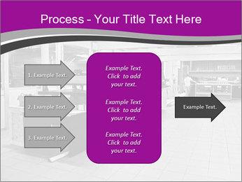 Digital printing system PowerPoint Template - Slide 85