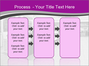 Digital printing system PowerPoint Templates - Slide 86