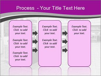 Digital printing system PowerPoint Template - Slide 86