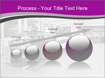 Digital printing system PowerPoint Templates - Slide 87