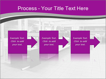 Digital printing system PowerPoint Templates - Slide 88