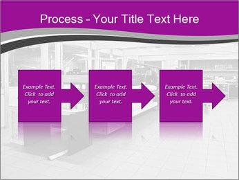 Digital printing system PowerPoint Template - Slide 88