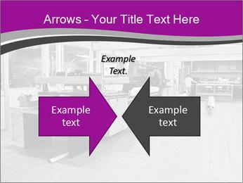 Digital printing system PowerPoint Template - Slide 90