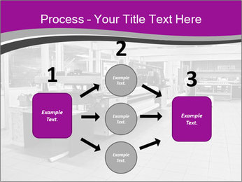Digital printing system PowerPoint Template - Slide 92