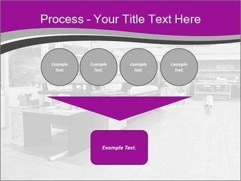 Digital printing system PowerPoint Template - Slide 93