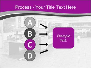 Digital printing system PowerPoint Template - Slide 94