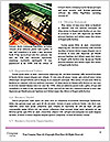 0000091831 Word Templates - Page 4