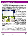 0000091831 Word Templates - Page 8
