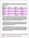 0000091831 Word Templates - Page 9