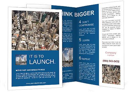 0000091832 Brochure Templates
