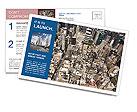 0000091832 Postcard Templates