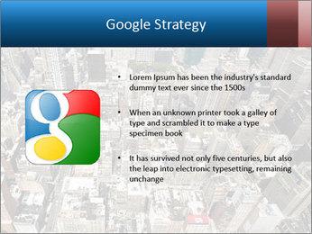0000091832 PowerPoint Template - Slide 10
