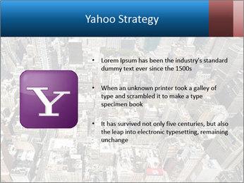 0000091832 PowerPoint Template - Slide 11