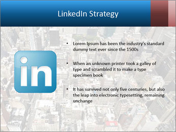 0000091832 PowerPoint Template - Slide 12