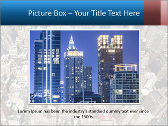 Buildings PowerPoint Templates - Slide 15