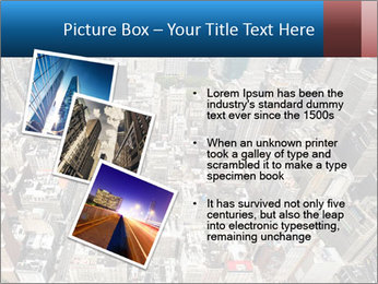Buildings PowerPoint Templates - Slide 17