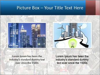 Buildings PowerPoint Templates - Slide 18