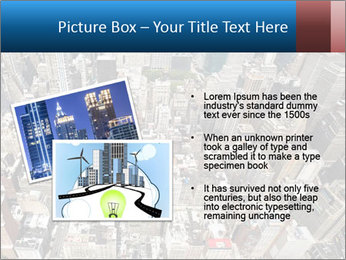 Buildings PowerPoint Templates - Slide 20