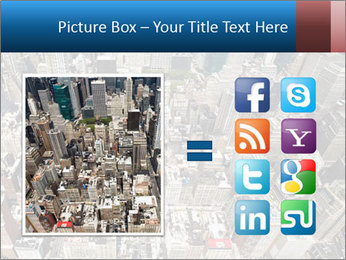 Buildings PowerPoint Templates - Slide 21