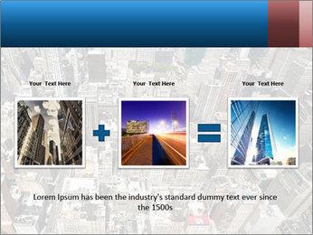 0000091832 PowerPoint Template - Slide 22